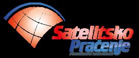 Satelitsko Praćenje
