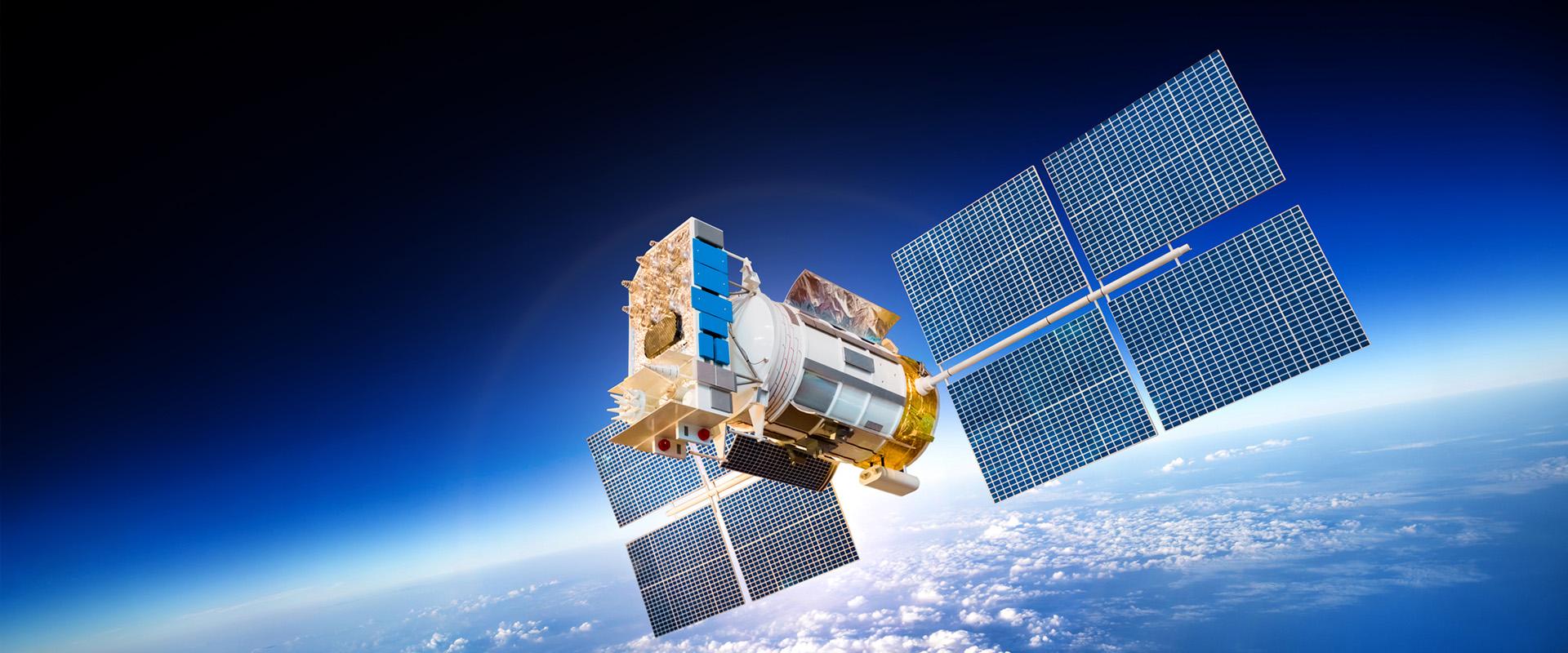 Putem sistema satelitskog nadzora vaša vozila možete pratiti u realnom vremenu