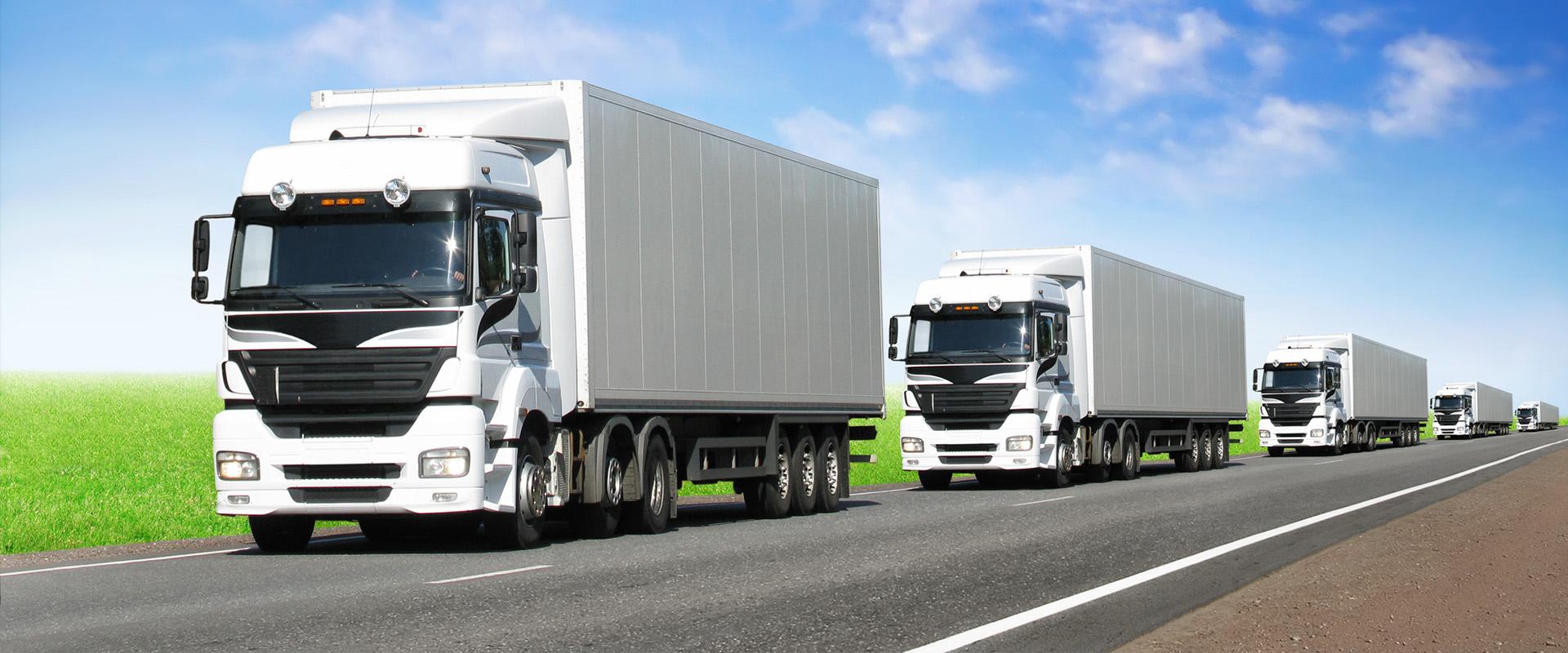 Kako da sprečite prekomernu potrošnju goriva i nenamensko korišćenje vaših vozila